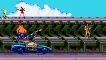 SEGA Mega Drive Classics - Mash by Eclectic Method IT