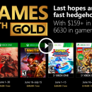 Trapelano i Games with Gold di giugno: Assassin's Creed Chronicles Russia, Smite e altro