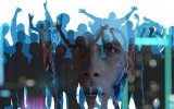 La gente mormora di... Detroit: Become Human - Rubrica