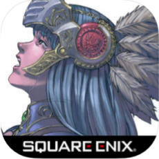 Valkyrie Profile: Lenneth per iPhone