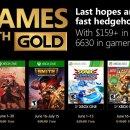 Assassin's Creed Chronicles: Russia e Smite tra i Games With Gold di giugno 2018