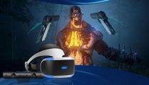 Gli imperdibili per PlayStation VR - Maggio 2018