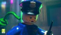 LEGO DC Super-Villains - Trailer d'annuncio