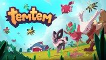 Temtem - Il trailer di Kickstarter