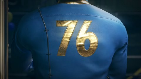 Fallout: Xbox says Bethesda is working on the series, is it a new chapter?