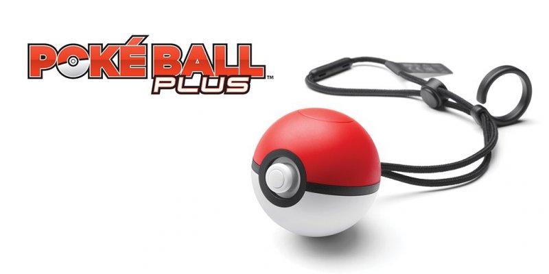 Pokémon Let's GO Pikachu & Eevee e il futuro della serie
