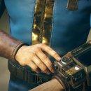Fallout 76 non implica l'abbandono di Steam da parte di Bethesda