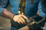 Fallout 76 non implica l'abbandono di Steam da parte di Bethesda - Notizia