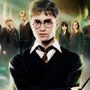 Il passato, il presente e il futuro di Harry Potter nei videogiochi