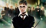 Il passato, il presente e il futuro di Harry Potter nei videogiochi - Speciale