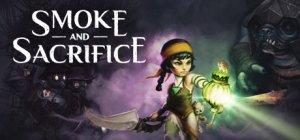 Smoke and Sacrifice per Xbox One