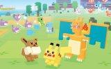 Poche recensioni su Famitsu questa settimana ma Pokémon Quest convince - Notizia