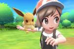 Pokémon Let's Go: come trasferire le creature da Pokémon GO a Pikachu ed Eevee - Notizia
