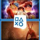 Questa settimana su PlayStation Store - 31 maggio