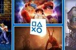 Questa settimana su PlayStation Store - 31 maggio - Rubrica