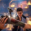 We Happy Few, nuovo video di gameplay