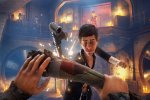 We Happy Few, nuovo video di gameplay - Video