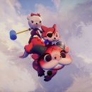 Dreams, video anteprima del nuovo progetto dei creatori di Little Big Planet