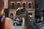 Jurassic World Alive, la Recensione - Recensione