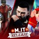 Vampyr, The Crew 2 e tutti i giochi del mese di giugno