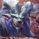 Monster Hunter: World si aggiorna su PS4 e Xbox One