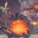 God Eater 3, le caratteristiche del gioco in un nuovo trailer