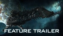 Warhammer 40.000: Inquisitor - Martyr - Trailer