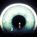 Illusion: A Tale of the Mind è disponibile e si mostra in un trailer di lancio