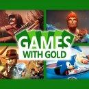 Assassin's Creed Chronicles: Russia e SMITE nei Games With Gold di giugno 2018
