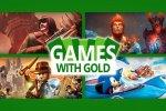 Assassin's Creed Chronicles: Russia e SMITE nei Games With Gold di giugno 2018 - Rubrica