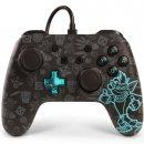 Il controller per Nintendo Switch griffato Crash Bandicoot uscirà in contemporanea con la N. Sane Trilogy