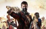 H1Z1: la recensione su PlayStation 4 - Recensione