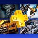 XCOM 2 e Trials Fusion con il PlayStation Plus a giugno
