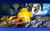 XCOM 2 e Trials Fusion con il PlayStation Plus a giugno - Rubrica