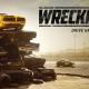 Wreckfest esce infine dall'Accesso Anticipato: lancio fissato per il 14 giugno su PC e a novembre su console