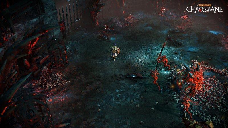 Warhammer Chaosbane 2018 06 01 18 001