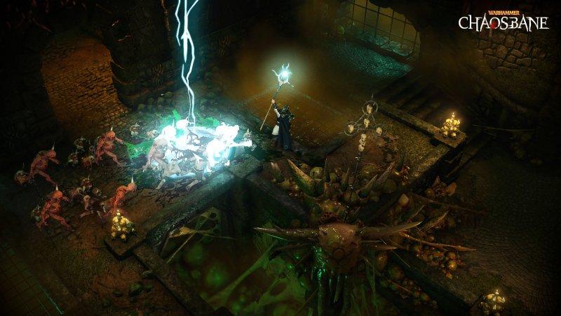 Warhammer Chaosbane 2018 06 01 18 002