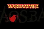 Warhammer: Chaosbane, la recensione - Recensione