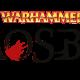 Warhammer: Chaosbane, la recensione