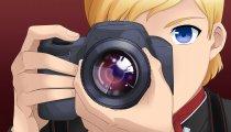 Yandere Simulator - Il Club di fotografia e gli investigatori