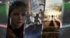 Pillars of Eternity II e Detroit: Become Human si contendono il titolo di gioco del mese di maggio