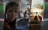 Pillars of Eternity II e Detroit: Become Human si contendono il titolo di gioco del mese di maggio - Rubrica
