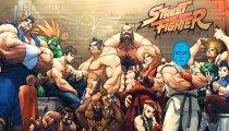 Docmanhattan e i lottatori più bizzarri di Street Fighter