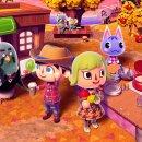 Nintendo rimuoverà Fire Emblem Heroes e Animal Crossing: Pocket Camp in Belgio