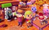 Reggie su Animal Crossing e Mother 3: Nintendo conosce i desideri dei fan - Notizia