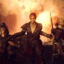 Fallout: New California ha una data d'uscita, con nuovo trailer