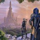 Il trailer di lancio di The Elder Scrolls Online: Summerset