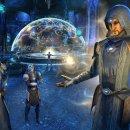 The Elder Scrolls Online, 10 buoni motivi per giocare all'espansione Summerset