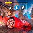 Xbox Live presto in tre giochi mobile di Gameloft
