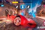 Xbox Live presto in tre giochi mobile di Gameloft - Notizia